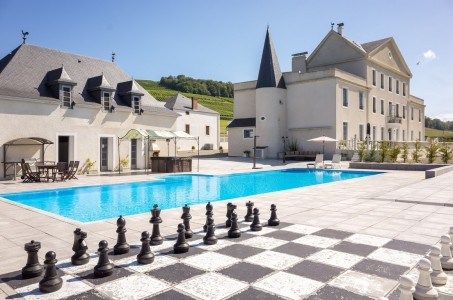 French property, houses and homes for sale in MONEIN Pyrenees_Atlantiques Aquitaine