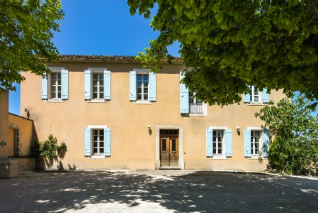 French property, houses and homes for sale in CAVAILLON Vaucluse Provence_Cote_d_Azur