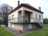 maison à vendre à LAGRAULIERE, Correze, Limousin, avec Leggett Immobilier