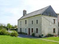 Maison à vendre à La Folie, Calvados, Basse_Normandie, avec Leggett Immobilier