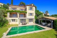 maison à vendre à MOUGINS, Alpes_Maritimes, PACA, avec Leggett Immobilier