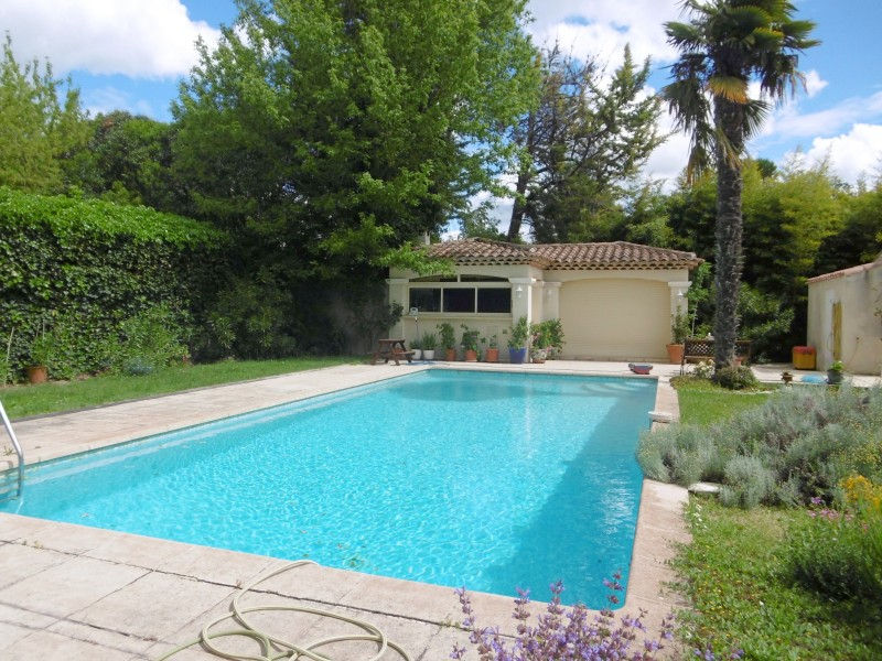 Maison vendre en paca bouches du rhone aix en provence for Acheter une maison a aix en provence