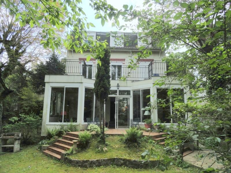 maison 224 vendre en ile de hauts de seine clamart maison historique du 19e si 232 cle