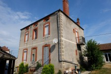 maison à vendre à VENAREY LES LAUMES, Cote_d_Or, Bourgogne, avec Leggett Immobilier