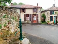 Maison avec 2 chambres dans un beau village