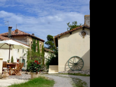 French property, houses and homes for sale in CONQUES SUR ORBIEL Aude Languedoc_Roussillon