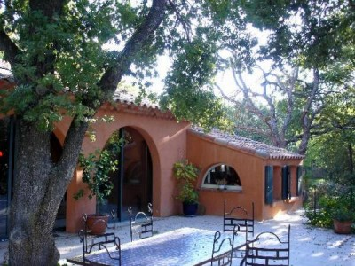 French property, houses and homes for sale in PUYRICARD Bouches_du_Rhone Provence_Cote_d_Azur