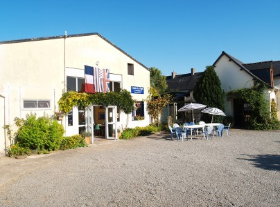 French property, houses and homes for sale in LE QUIOU Cotes_d_Armor Brittany