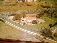 Maison à vendre à Tournon sur Rhône, Ardeche, Rhone_Alpes, avec Leggett Immobilier