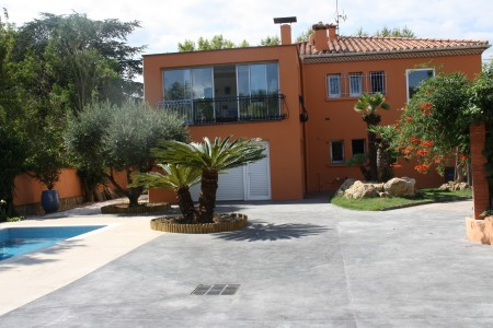 French property, houses and homes for sale in ARGELES PLAGE Pyrenees_Orientales Languedoc_Roussillon