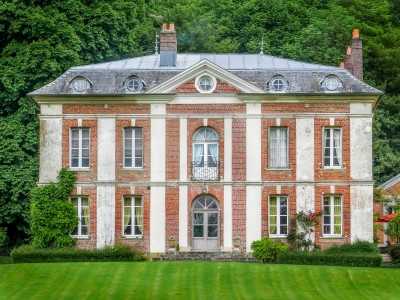 French property, houses and homes for sale in LA VESPIERE Calvados Normandy