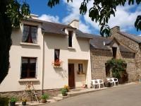 Maison à vendre à GOMENE, Cotes_d_Armor, Bretagne, avec Leggett Immobilier