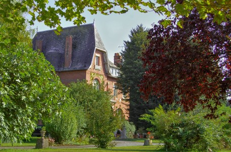 French property, houses and homes for sale in CARREPUIS Somme Picardie