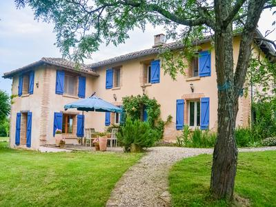 French property, houses and homes for sale in LISLE SUR TARN Tarn Midi_Pyrenees