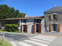 French property, houses and homes for sale in LES PINEAUX Vendee Pays_de_la_Loire