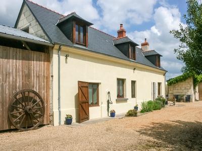 French property, houses and homes for sale in VIVY Maine_et_Loire Pays_de_la_Loire