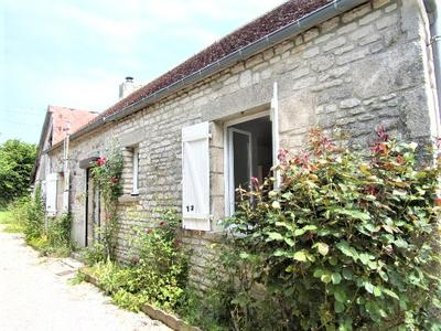 French property, houses and homes for sale in SEVRAI Orne Normandy