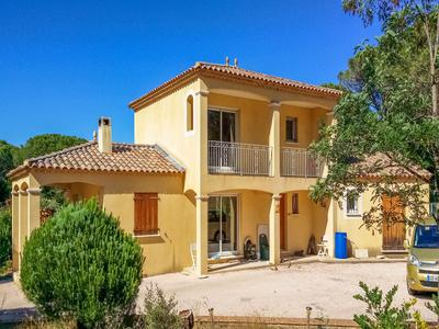 French property, houses and homes for sale in VIDAUBAN Provence Cote d'Azur Provence_Cote_d_Azur