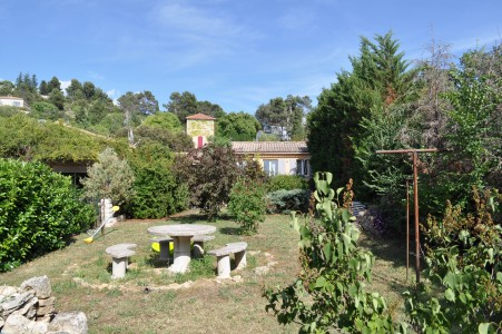 French property, houses and homes for sale in APT Vaucluse Provence_Cote_d_Azur