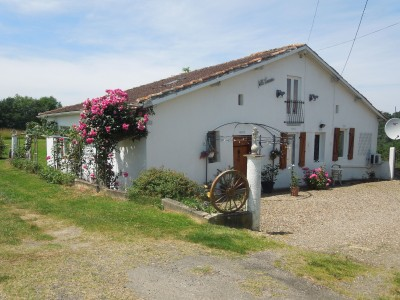 French property, houses and homes for sale in EUGENIE LES BAINS Landes Aquitaine
