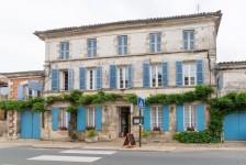latest addition in Dordogne Dordogne