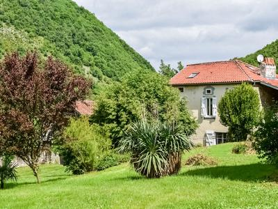 French property, houses and homes for sale in MALVEZIE Haute_Garonne Midi_Pyrenees