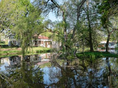 French property, houses and homes for sale in STE FOY Vendee Pays_de_la_Loire