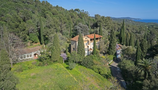 French property, houses and homes for sale in LA CROIX VALMER Provence Cote d'Azur Provence_Cote_d_Azur