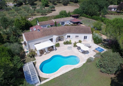 French property, houses and homes for sale in MOUANS SARTOUX Alpes_Maritimes Provence_Cote_d_Azur