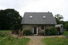 Maison à vendre à Saint Opportune, Orne, Basse_Normandie, avec Leggett Immobilier