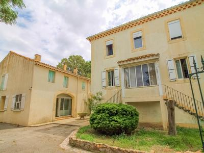 French property, houses and homes for sale in CANET Aude Languedoc_Roussillon