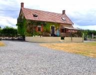 maison à vendre à REZAY, Cher, Centre, avec Leggett Immobilier