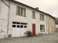 maison à vendre à SAINT GERVAIS DAUVERGNE, Puy_de_Dome, Auvergne, avec Leggett Immobilier