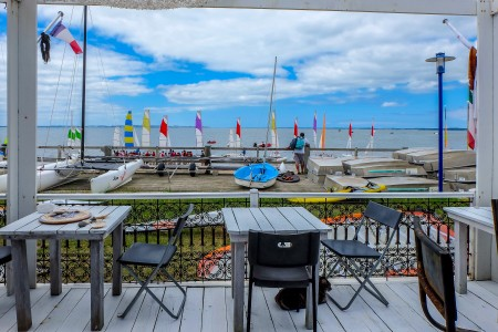 French property, houses and homes for sale in ANDERNOS LES BAINS Gironde Aquitaine