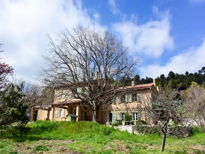 French property, houses and homes for sale in MOISSAC BELLEVUE Var Provence_Cote_d_Azur