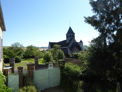 French property, houses and homes for sale in SORMERY Yonne Bourgogne