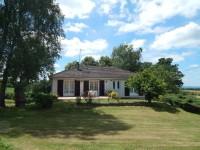 maison à vendre à PIONNAT, Creuse, Limousin, avec Leggett Immobilier