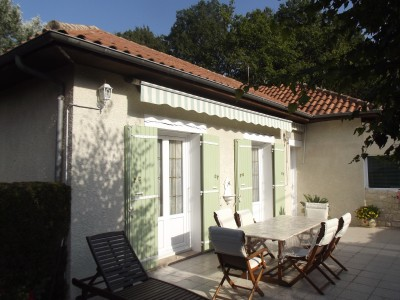 French property, houses and homes for sale in PERIGUEUX Dordogne Aquitaine