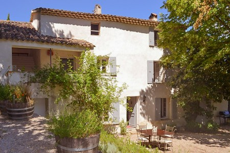 French property, houses and homes for sale in ST ANTONIN DU VAR Var Provence_Cote_d_Azur