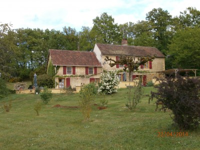 French property, houses and homes for sale in CENAC ET ST JULIEN Dordogne Aquitaine