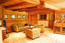 appartement à vendre à ST MARTIN DE BELLEVILLE, Savoie, Rhone_Alpes, avec Leggett Immobilier