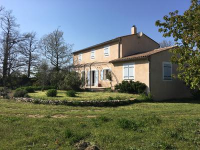 French property, houses and homes for sale in CASENEUVE Vaucluse Provence_Cote_d_Azur