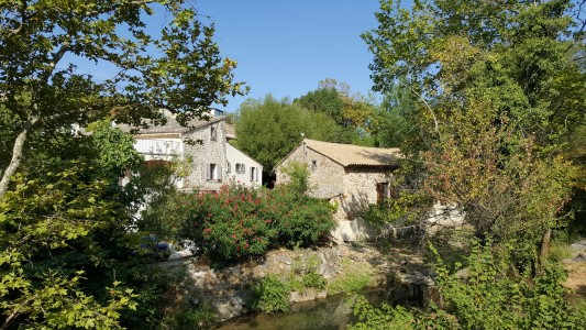 French property, houses and homes for sale in Clermont l Herault Herault Languedoc_Roussillon