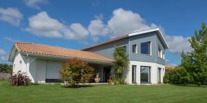 maison à vendre à BISCARROSSE, Landes, Aquitaine, avec Leggett Immobilier