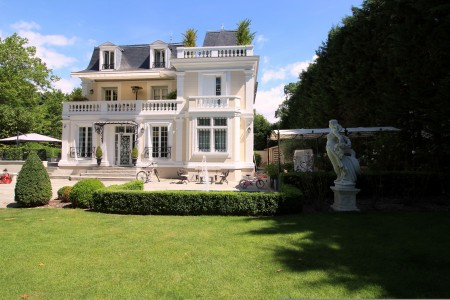 French property, houses and homes for sale in MAISONS LAFFITTE Yvelines Ile_de_France