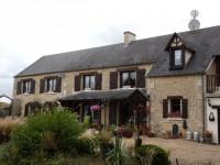 maison à vendre à BELFONDS, Orne, Basse_Normandie, avec Leggett Immobilier