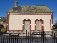 maison à vendre à EANCE, Ille_et_Vilaine, Bretagne, avec Leggett Immobilier