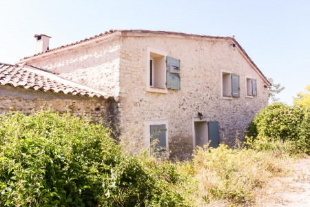 French property, houses and homes for sale in ESPARRON DE VERDON Alpes_de_Hautes_Provence Provence_Cote_d_Azur