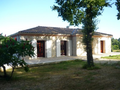 French property, houses and homes for sale in GARDES LE PONTAROUX Charente Poitou_Charentes