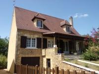 latest addition in Tremolat Dordogne
